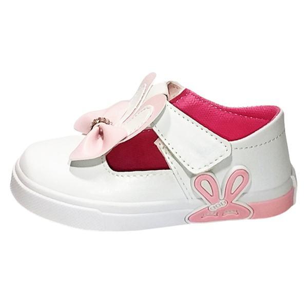 کفش راحتی بچه گانه مدل PAPION_DS03