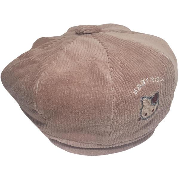 کلاه مدل n319