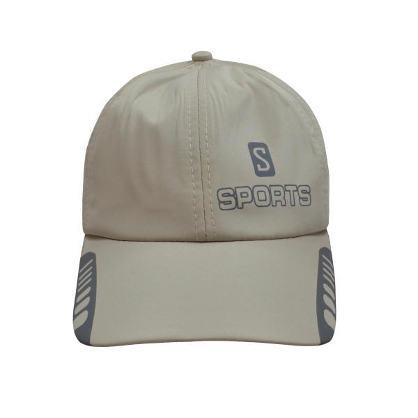 کلاه کپ پسرانه کد 1809