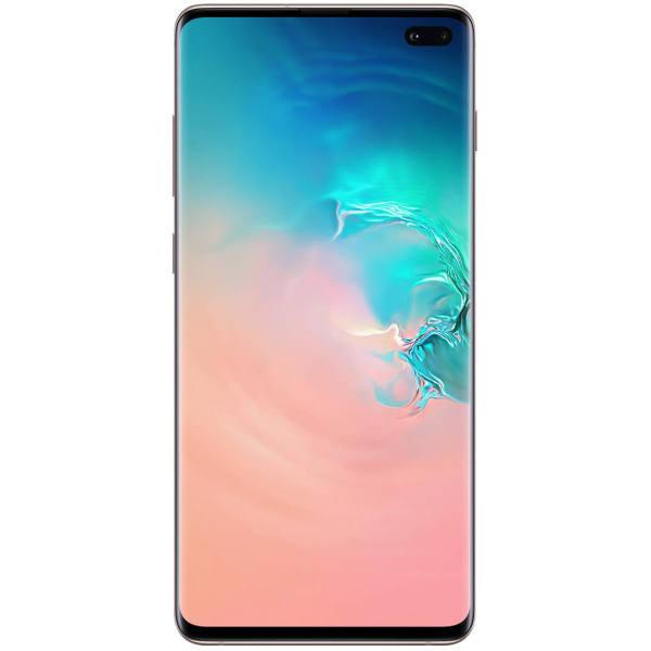 گوشی موبایل سامسونگ مدل Galaxy S10 5G SM-G973FDS