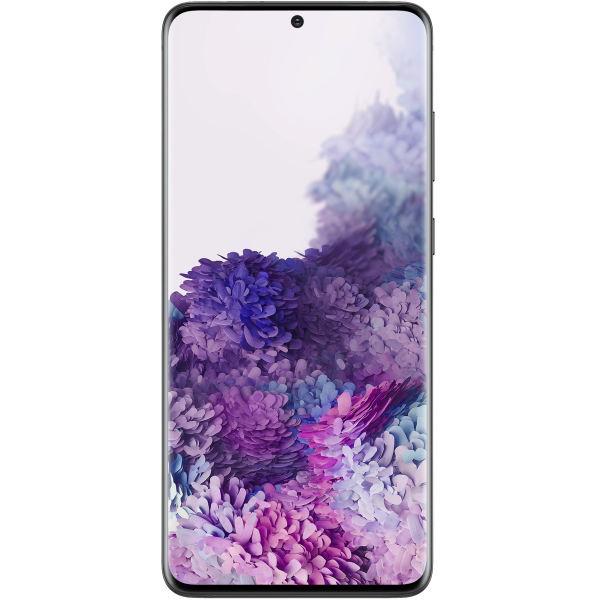 گوشی موبایل سامسونگ مدل Galaxy S20 Ultra SM-G988B/DS