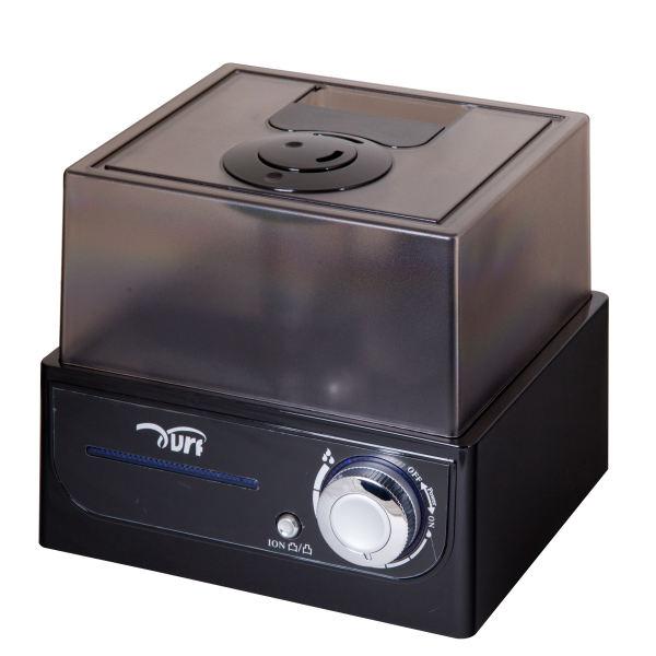 دستگاه بخور سرد و رطوبت ساز وورف مدل SPS-818B