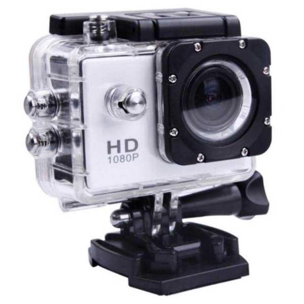 دوربین فیلمبرداری ورزشی مدل اسپرت کم 360