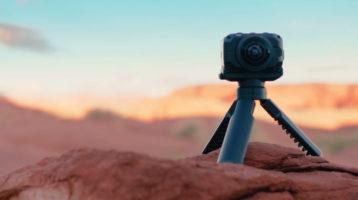 دوربین-فیلمبرداری-ورزشی-360-درجه