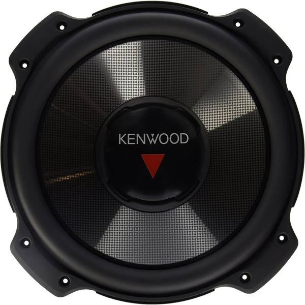 ساب ووفر خودرو کنوود مدل KFC-PS3016W