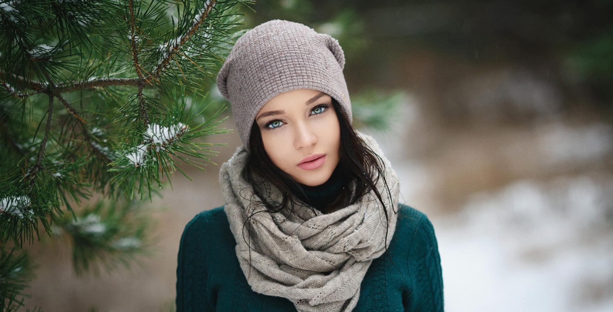 ست-کلاه-و-شالگردن-دخترانه