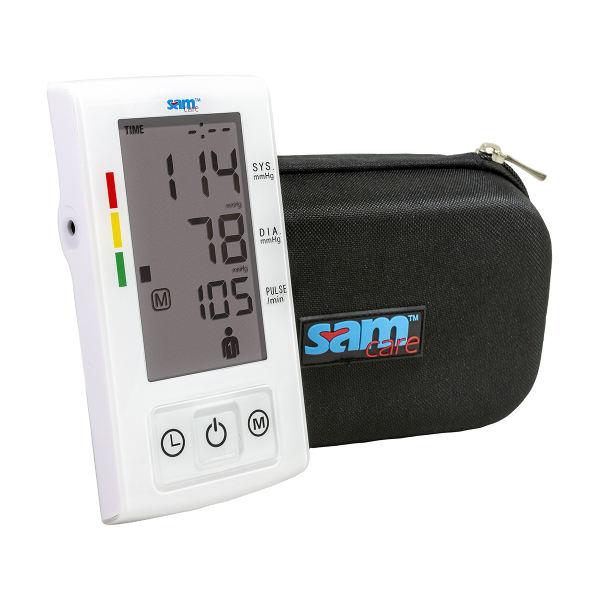 فشار سنج سام کر مدل BP365A