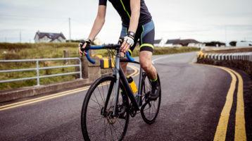 لوازم جانبی و ایمنی برای دوچرخه