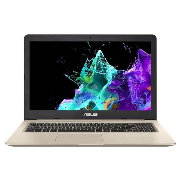 لپ تاپ 15 اینچی ایسوس مدل VivoBook Pro 15 N580GD - HR