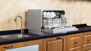 ماشین-ظرفشویی-رومیزی