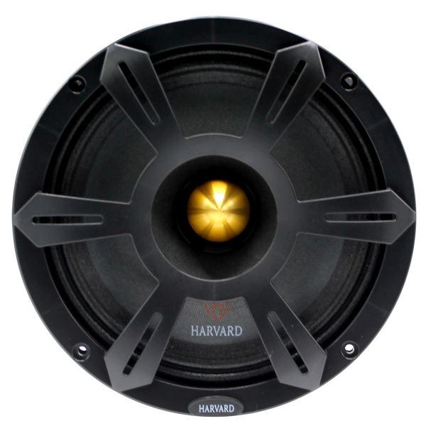 میدرنج خودرو هاروارد مدل HM-800