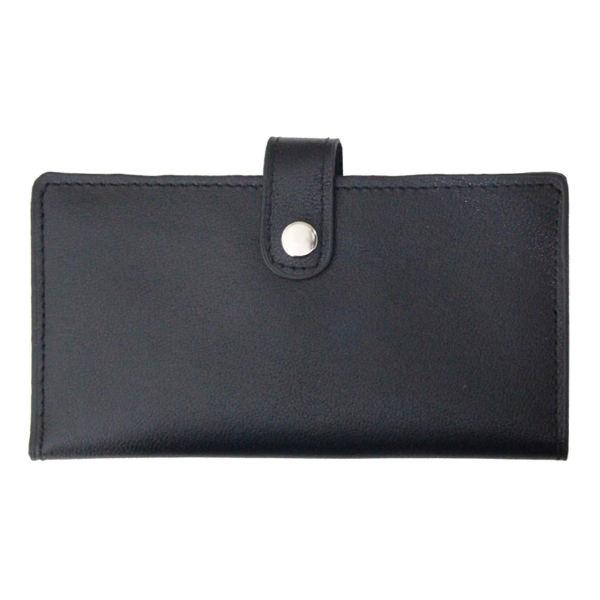 کیف پول چرم آرا (1)