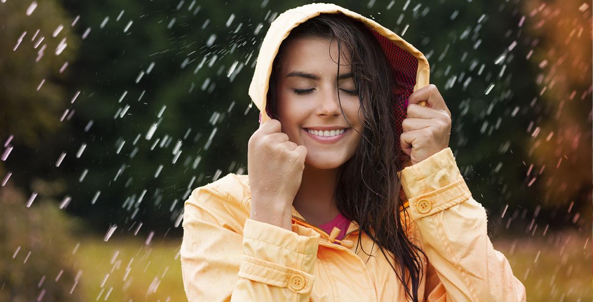 بارانی-زنانه