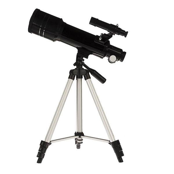 تلسکوپ نشنال جئوگرافیک
