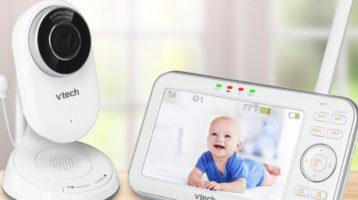 دوربین-کنترل-اتاق-کودک