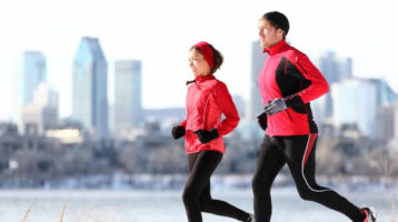شکم بند ورزشی