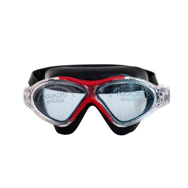عینک شنا اکوا پرو مدل X7