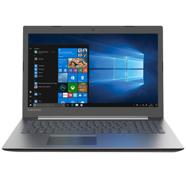 لپ تاپ 15 اینچی لنوو مدل Ideapad 330 - INA