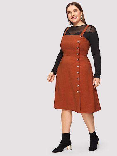 مدل سارافون دخترانه فری سایز