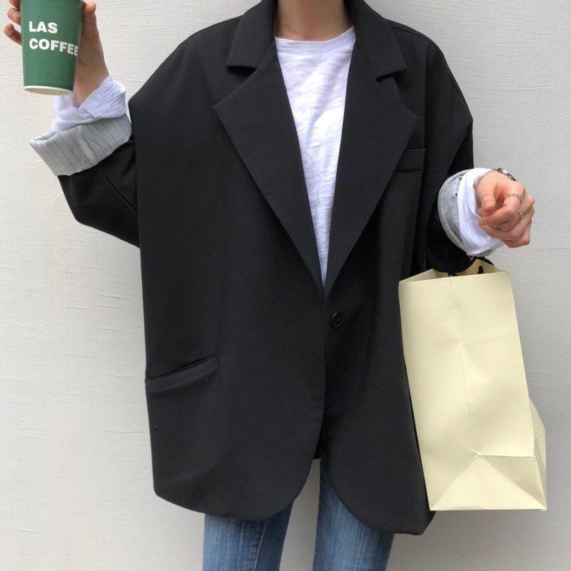مدل مانتو دانشجویی کوتاه