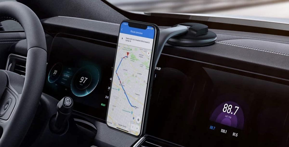 مدل-پایه-نگهدارنده-گوشی-برای-خودرو