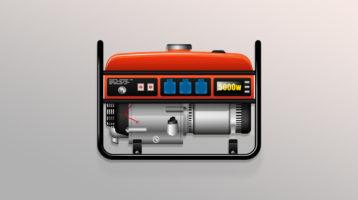 موتور-برق