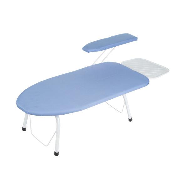 میز اتو کد 7291