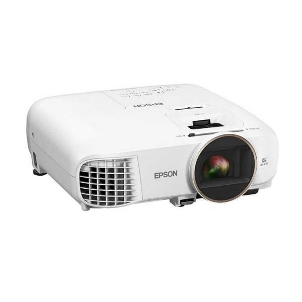ویدئو پروژکتور اپسون مدل EH-TW5600