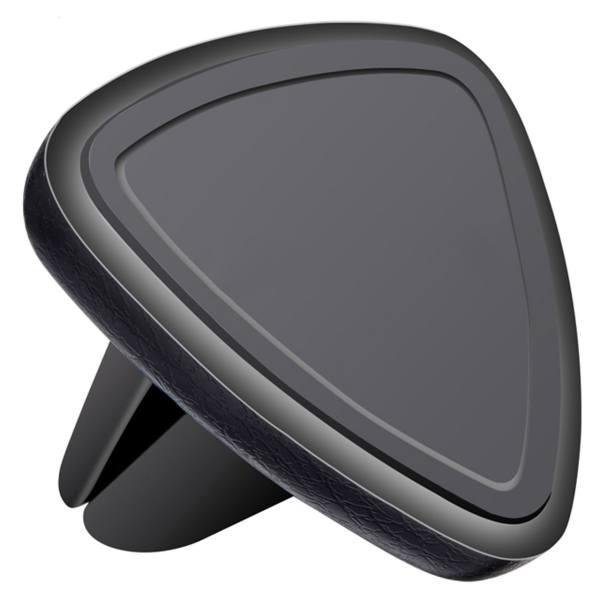 پایه نگهدارنده گوشی موبایل مدل triangle