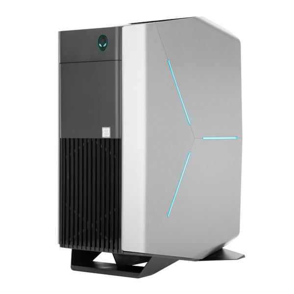 کامپیوتر دسکتاپ آلین ویر مدل AURORA R8 - 2070