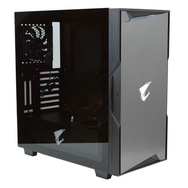کامپیوتر دسکتاپ گیگابایت مدل C300G-A4