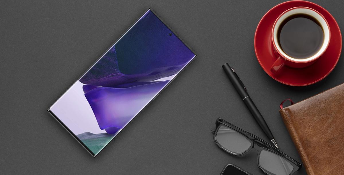 گوشی-Galaxy-Note-20-Ultra