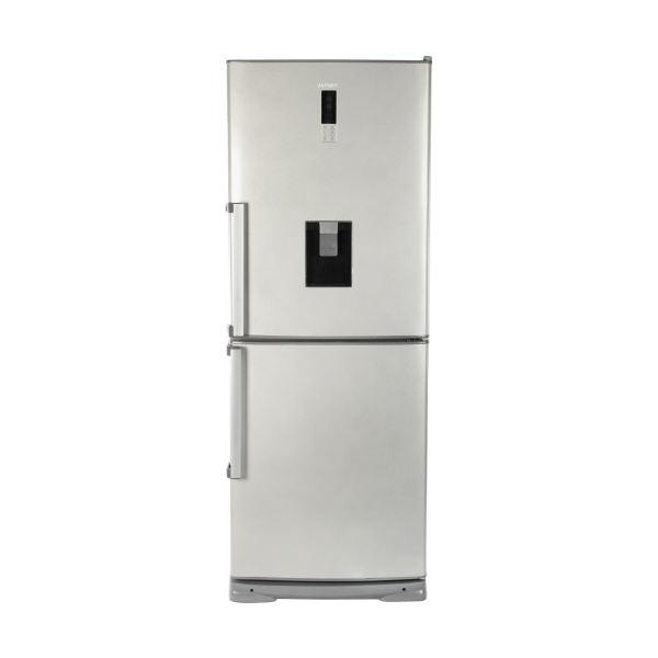 یخچال و فریزر آنتیک مدل N70 (1)