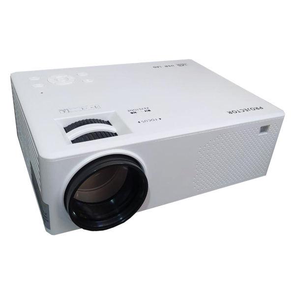 ویدئو پروژکتور مترل مدل M9