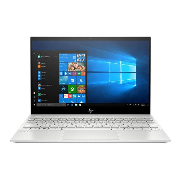 لپ تاپ 13 اینچی اچ پی مدل HP ENVY - Ba000