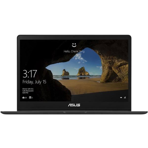 لپ تاپ 13 اینچی ایسوس مدل Zenbook UX331UN - A