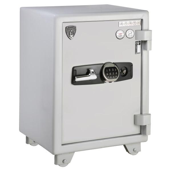 گاو صندوق گنجینه مدل GS-750-GMP