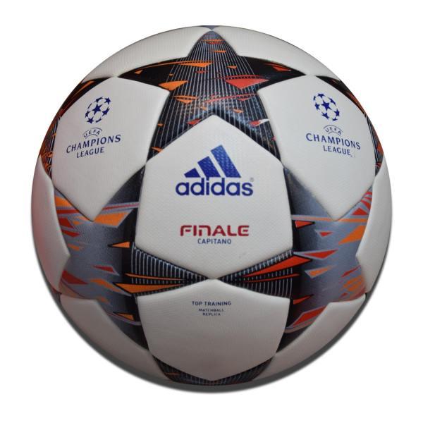 توپ فوتبال آدیداس طرح CHAMPION LEAGUE 2020 کد 19