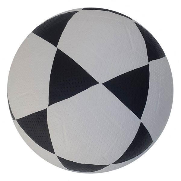 توپ والیبال مدل Classic2022