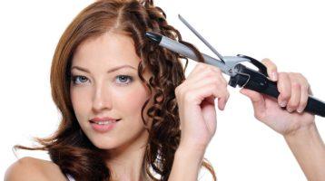 خرید بهترین دستگاه فر کننده مو