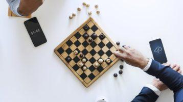 راهنمای خرید شطرنج از مبتدی تا حرفه ای