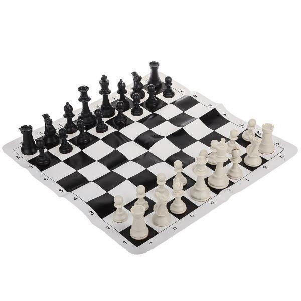 شطرنج فدراسیونی امید مدل Xchess