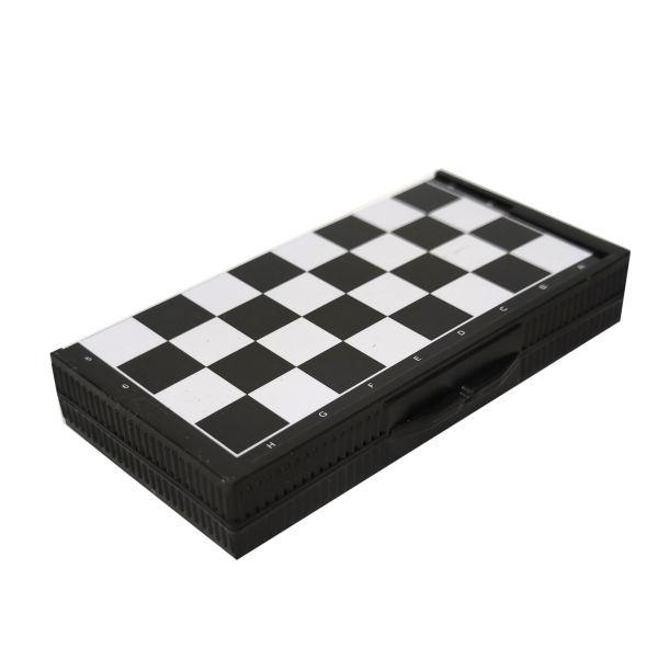 شطرنج کاربردی با قابلیت حمل و نقل