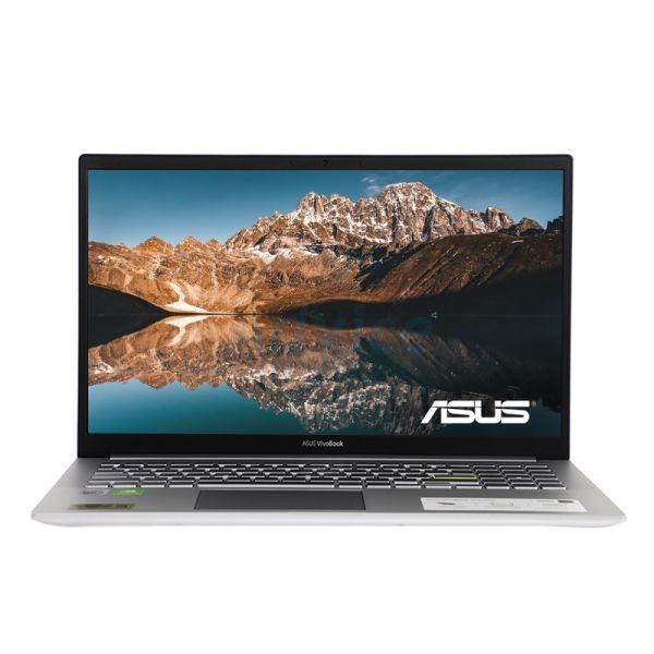لپ تاپ 15.6 اینچی ایسوس مدل VivoBook S533JQ - A