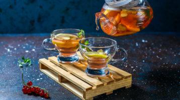 چای ساز ارزان قیمت