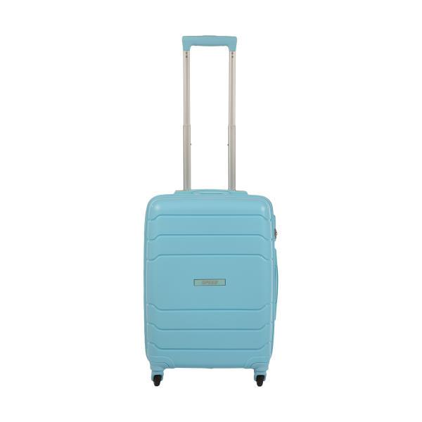 چمدان تک مسافرتی مارک اسپید