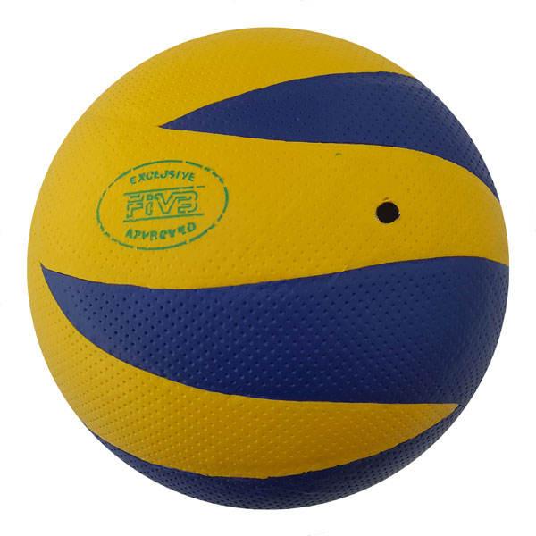 توپ والیبال مدل MVA310L