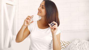 راهنمای خرید عطر ارزان متناسب با شیمی بدنتان