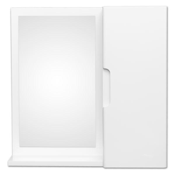 ست آینه و باکس مدل پتوس کد 2048
