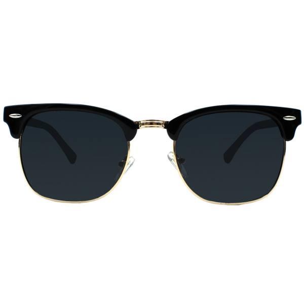 عینک آفتابی مدل 3230